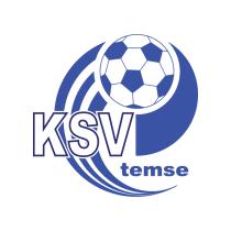 Футбольный клуб Темсе состав игроков