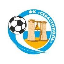 Футбольный клуб «Севастополь» результаты игр