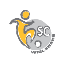Футбольный клуб Вильсбеке состав игроков