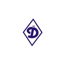 Футбольный клуб «Динамо» (Хмельницкий) результаты игр