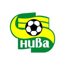 Логотип футбольный клуб Нива-Свитанок (Винница)