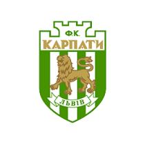 Футбольный клуб Карпаты II (Львов) состав игроков