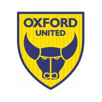 Футбольный клуб Оксфорд Юнайтед состав игроков