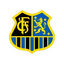 Футбольный клуб «Саарбрюккен» расписание матчей