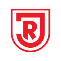 Футбольный клуб «Ян» (Регенсбург) состав игроков
