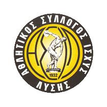 Футбольный клуб «АСИЛ Лиси» результаты игр