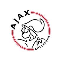 Футбольный клуб «Аякс (до 19)» (Амстердам) расписание матчей