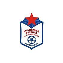 Футбольный клуб «Академия футбола им. Виктора Понедельника» (Батайск) результаты игр