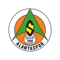 Футбольный клуб «Аланьяспор» состав игроков
