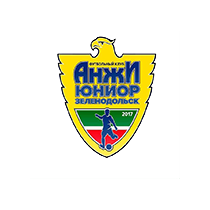 Футбольный клуб Анжи-Юниор (Зеленодольск) состав игроков