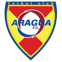 Футбольный клуб «Арагуа» (Маракай) результаты игр