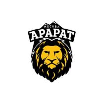 Футбольный клуб «Арарат» (Москва) состав игроков