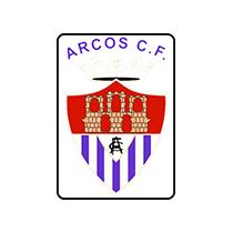 Футбольный клуб Аркос (Аркос де ла Фронтера) состав игроков