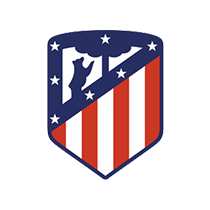 Футбольный клуб Атлетико (до 19) (Мадрид) состав игроков