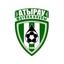 Футбольный клуб «Атырау» состав игроков