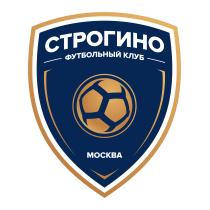 Футбольный клуб Строгино (мол) (Москва) состав игроков