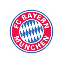 Результат футбол бавария