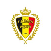 Логотип Бельгия