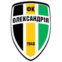 Футбольный клуб «Александрия» состав игроков