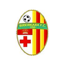 Футбольный клуб Биркиркара состав игроков