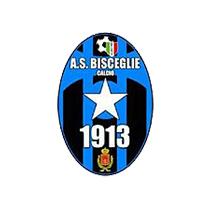 Футбольный клуб Бишелье состав игроков