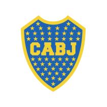 Футбольный клуб Бока Хуниорс (Буэнос-Айрес) состав игроков
