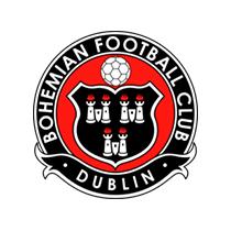Футбольный клуб «Богемиан (до 19)» (Дублин) расписание матчей