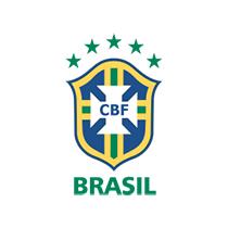Логотип Бразилия