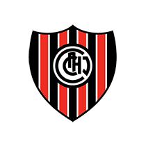 Футбольный клуб «Чакарита Хуниорс» (Сан Мартин) расписание матчей