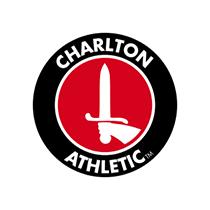 Футбольный клуб Чарльтон трансферы игроков