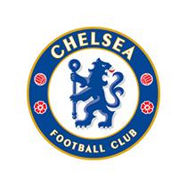 Футбольный клуб «Челси» (Лондон) результаты игр