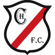 Футбольный клуб Чинандега (Ла Веранера) состав игроков
