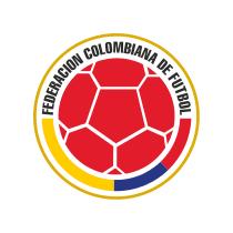 Логотип Колумбия