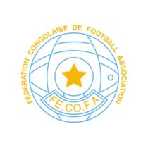 Логотип ДР Конго