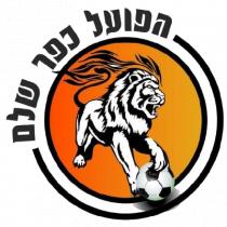 Футбольный клуб Хапоэль (Кфар-Шалем) состав игроков