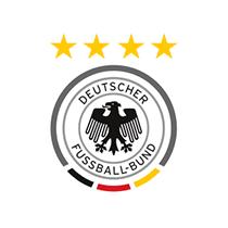 Логотип Германия