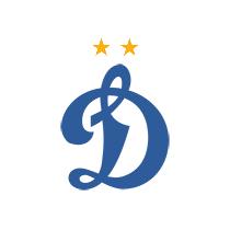 Турнирная таблица динамо москва футбольный клуб ночные клубы пенза
