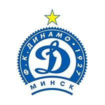 Футбольный клуб «Динамо» (Минск) состав игроков