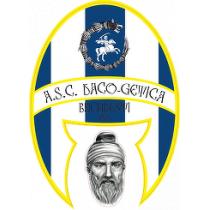 Футбольный клуб Дако-Джетика (Бухарест) состав игроков