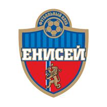 Футбольный клуб «Енисей (мол)» (Красноярск) результаты игр