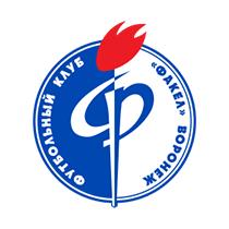 Футбольный клуб Факел (Воронеж) состав игроков