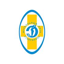 Футбольный клуб «Динамо» (Ставрополь) трансферы игроков