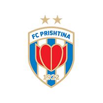 Футбольный клуб Приштина состав игроков