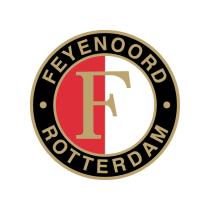 Футбольный клуб «Фейеноорд» (Роттердам) состав игроков