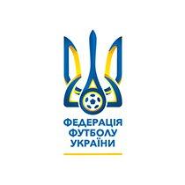Логотип Украина