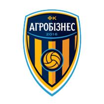 Футбольный клуб Агробизнес (Волочиск) состав игроков