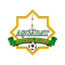 Футбольный клуб «Ашхабад» состав игроков