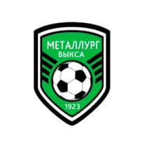 Футбольный клуб Металлург (Выкса) состав игроков