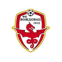 Футбольный клуб «Вождовац» (Белград) состав игроков