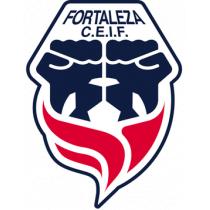 Футбольный клуб Форталеса (Богота) состав игроков